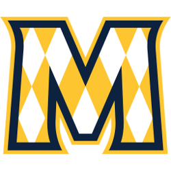 murray-state-racers-alternate-logo-2014-present-7