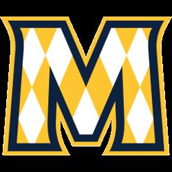 murray-state-racers-alternate-logo-2014-present-7