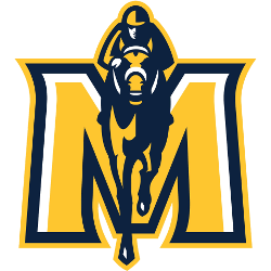Murray State Racers Primary Logo