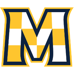murray-state-racers-alternate-logo-2014-present-8