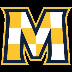 murray-state-racers-alternate-logo-2014-present-8