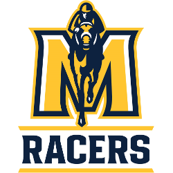 murray-state-racers-alternate-logo-2014-present-3