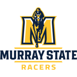 murray-state-racers-alternate-logo-2014-present-4