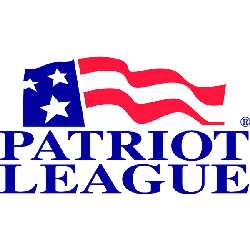 Patriot League Logo 2000 - Present