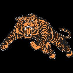 princeton-tigers-primary-logo-1964-1983
