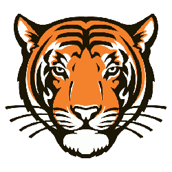 princeton-tigers-alternate-logo-2003-present-2