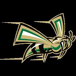 sacramento-state-hornets-alternate-logo-2004-2005