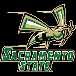 sacramento-state-hornets-alternate-logo-2004-2005-2
