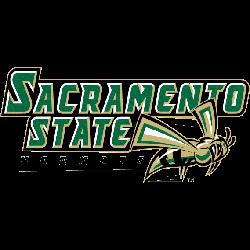 Sacramento State Hornets Primary Logo 2004 - 2005
