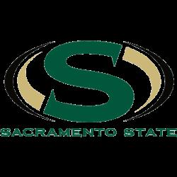 sacramento-state-hornets-alternate-logo-2004-2005-3