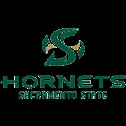 sacramento-state-hornets-alternate-logo-2006-present