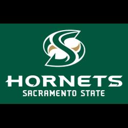 sacramento-state-hornets-alternate-logo-2006-present-2