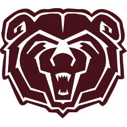 southwest-missouri-state-bears-alternate-logo-1990-2005
