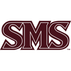 southwest-missouri-state-bears-wordmark-logo-1990-2005