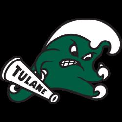 tulane-green-wave-alternate-logo-2016-2017-2