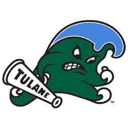 tulane-green-wave-alternate-logo-2017-present