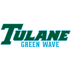 tulane-green-wave-wordmark-logo-2017-present