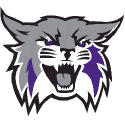 weber-state-wildcats-primary-logo