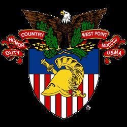 army-black-knights-primary-logo-1946-1973