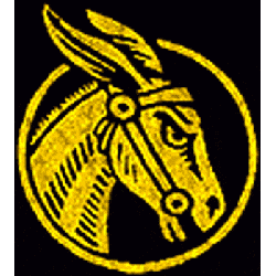 army-black-knights-alternate-logo-1950-1962