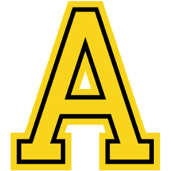 army-black-knights-alternate-logo-1962-1999