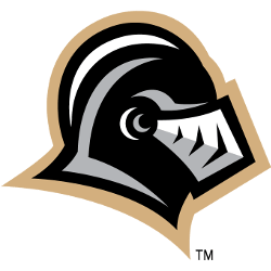 Army Black Knights Alternate Logo 2000 - 2014
