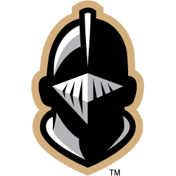 army-black-knights-alternate-logo-2000-2014-4