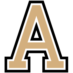 army-black-knights-alternate-logo-2000-2014-2
