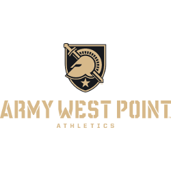 army-black-knights-alternate-logo-2015-present