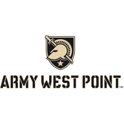 army-black-knights-alternate-logo-2015-present-2