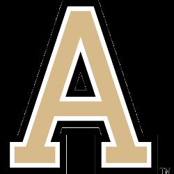 army-black-knights-secondary-logo-2015-present