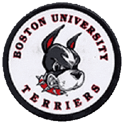boston-terrier-primary-logo-1980-1989