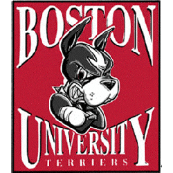 boston-terrier-primary-logo-1999-2004