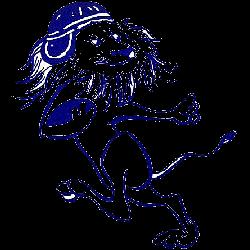 columbia-lions-primary-logo-1936-1956