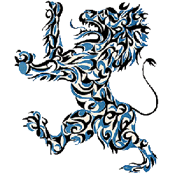 columbia-lions-primary-logo-1957-1970