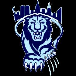 columbia-lions-primary-logo-1997-2004
