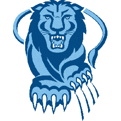 columbia-lions-alternate-logo-1997-2004