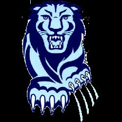 columbia-lions-primary-logo-2005