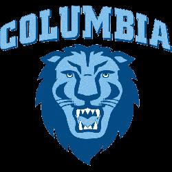 columbia-lions-primary-logo