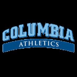 columbia-lions-wordmark-logo-2006-present-3