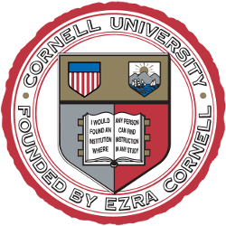 cornell-big-red-alternate-logo-1865-present