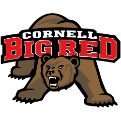 cornell-big-red-primary-logo-1998-2001
