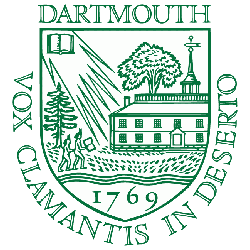 dartmouth-big-green-alternate-logo-1769-present