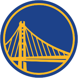 golden-state-warriors-alternate-logo-2020-present