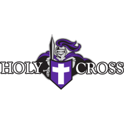 holy-cross-crusaders-primary-logo-1999-2013
