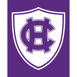 holy-cross-crusaders-secondary-logo-2014-present-2