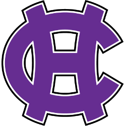 holy-cross-crusaders-secondary-logo-2014-present-3