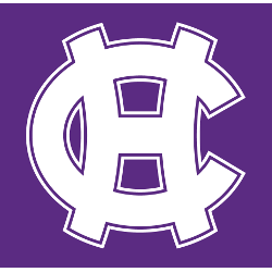 holy-cross-crusaders-secondary-logo-2014-present-4