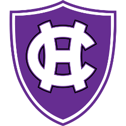 holy-cross-crusaders-secondary-logo-2014-present
