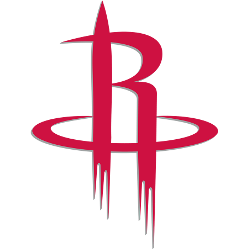 houston-rockets-alternate-logo-2020-present